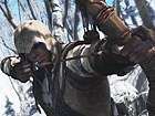Vdeo Assassins Creed 3: Desbloquea el Primer Gameplay Trailer