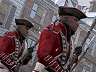 Vdeo Assassins Creed 3: The &#39;Independence&#39; Trailer
