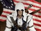 Vdeo Assassins Creed 3: Freedom Edition