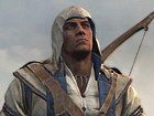 V�deo Assassin�s Creed 3: Diario de Desarrollo 3