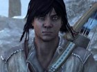 V�deo Assassin�s Creed 3: Spot TV