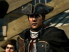 Assassin�s Creed 3 - Gameplay: Acero y Pólvora
