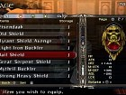 Imagen Lord of Arcana (PSP)