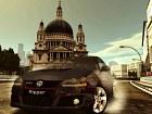 Pantalla Big City Racer