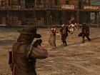 V�deo RDR: Undead Nightmare: Gameplay: Cebo Humano