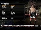 Imagen Xbox 360 Fight Night Champion