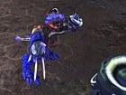 Gameplay: Combate a Muerte