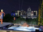 Imagen PC Los Sims 3: Al Caer la Noche