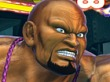 Street Fighter x Tekken: Los DLCs de Mega Man y Pac-Man son exclusivos de PS3 y no llegarán a Xbox 360