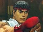 Ryu Retrospective