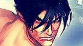 Hay 40 personas trabajando en Tekken X Street Fighter