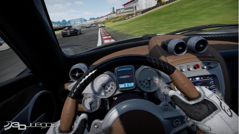 juegos de speed dating 2 Deittisirkus järjestää speed datingin tampereen teerenpelin teeren kellarissa seuraavaksi 2422018.
