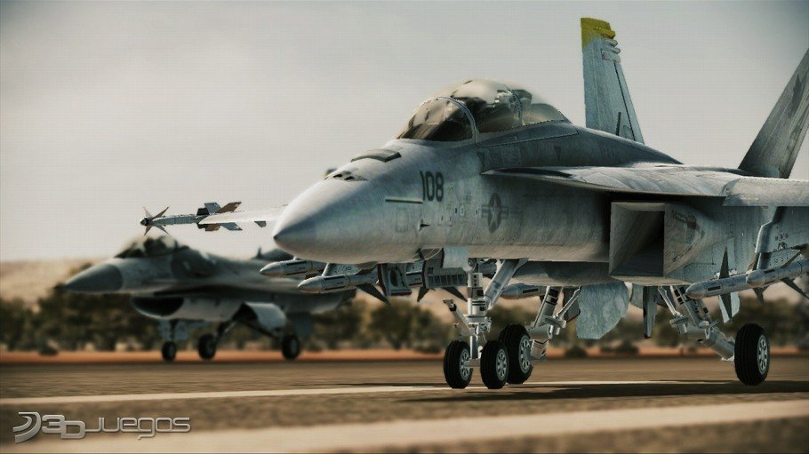 ace_combat_assault_horizon-1814724.jpg