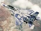 Imagen Ace Combat: Assault Horizon