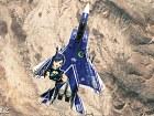 Imagen PS3 Ace Combat: Assault Horizon