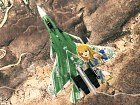 Imagen Ace Combat: Assault Horizon (PS3)