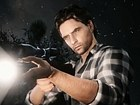 Vdeo Alan Wake&#39;s American Nightmare: Trailer de Lanzamiento