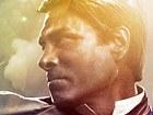 BioShock Infinite Impresiones jugables