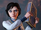 V�deo BioShock Infinite, The Complete Edition