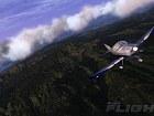 Microsoft Flight - Imagen