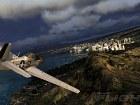 Microsoft Flight - Imagen PC