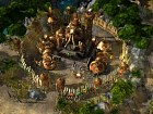 Might & Magic Heroes VI - Imagen PC