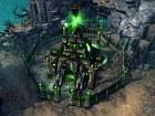 Might & Magic Heroes VI - Imagen