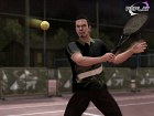 Captura Virtua Tennis 4: Edición World Tour