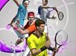 Trailer de Lanzamiento (Virtua Tennis 4)