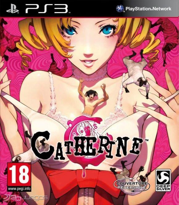 catherine-1862315.jpg