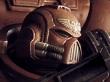 Warhammer 40.000: Dawn of War 3 - Los 10 Primeros Minutos