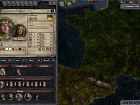 Imagen PC Crusader Kings II
