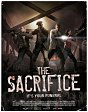 Left 4 Dead: The Sacrifice Xbox 360