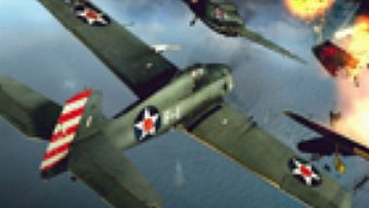 Video Dogfight 1942, Air Kill Gameplay