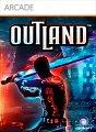 Outland X360