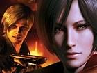 Resident Evil 6 Impresiones jugables exclusivas