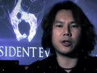 Vdeo Resident Evil 6: Mensaje de los Desarrolladores