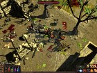 Path of Exile - PC