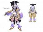 Imagen Dissidia 012: Final Fantasy
