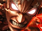 Asura's Wrath Impresiones finales