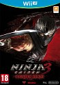Ninja Gaiden 3: Razor&#39;s Edge