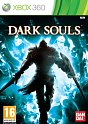 Dark Souls X360