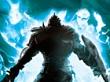 Edge ordena en un top-10 los mejores juegos de la pasada generaci�n