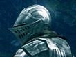 Dark Souls ya permite transferir nuestros datos de partida de Games for Windows a Steam