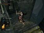 Imagen Dark Souls (PS3)