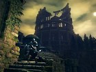Dark Souls - PC