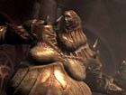 V�deo Dark Souls: Enemies Trailer