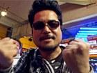 Tekken Tag Tournament 2 Entrevista Katsuhiro Harada