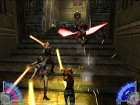 Imagen PC Star Wars Jedi Knight: Jedi Academy
