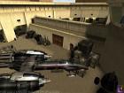 Imagen Star Wars Jedi Knight: Jedi Academy
